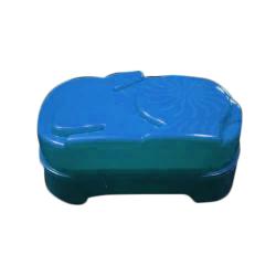 Long Life Soap Box 1pc