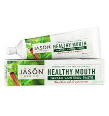 Jason Healthy Mouth Tootpaste 119g
