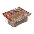 Balviten Gluten Free Farmers Dark Bread 250g