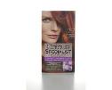 Colour Specialist Copper Dark Blonde 60ml