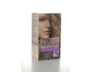 Colour Specialist Medium Blonde 60ml