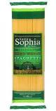 Santa Sophia Spagetti 400g