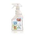 Rich Beauty Disinfectant 1gallon