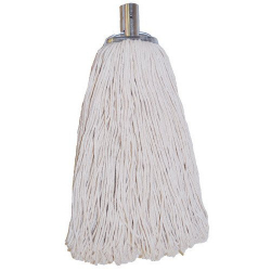 Volcano Cotton Mop Refill 1pc