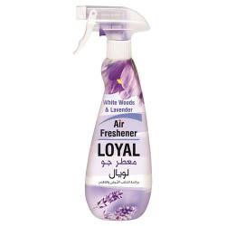 Loyal Air Freshener 450ml
