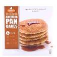Creapan Delicious American Pancake 240g