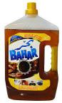 Bahar Multi Disinfectant Cleaner Gold Oud 3L