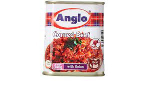 Anglo Corned Beef With Onion 340g