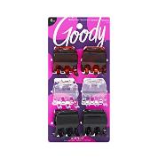 Goody Claw Clip Medium 1pc