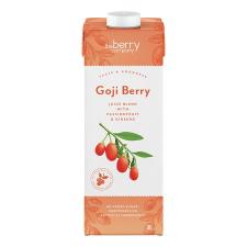 The Berry Co Nas Goji Berry Drink 330ml