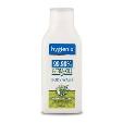 Yardley Hygienix Bodywash Menthol 500ml