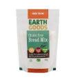 Earth Goods Organic Gluten Free Bread Mix 450g