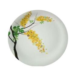 4Ever Dinner Plate Buffet Sapphire 12 Inch 1pc