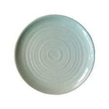4Ever Side Plate Teal 7.25 Inch 1pc