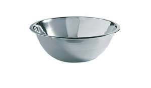 4Ever Bowl Teal 3.75 Inch 1pc