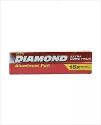 Diamond Foil Extra Long 30x120m 1pack