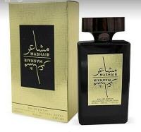 Faan Perfume Splash Mashair 250ml