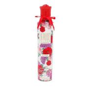 La Rose Air Freshener Ruby Red 300ml