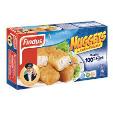 Findus Nuggets 300g