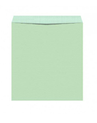 Co-Op Paper Rectangle10.5x14.5 Inch 1pc