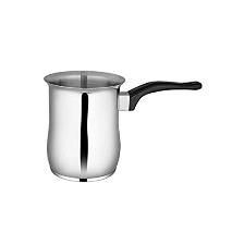 Kedge Coffee Warmer 400ml