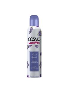 Cosmo Body Deo Spray Lavender 150ml