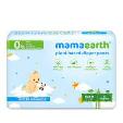Mamaearth Plant Based Diaper Pant M 7-12 Kg 1pack