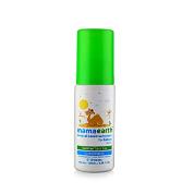 Mamaearth Mineral Based Sunscreen 100ml