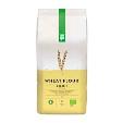 Auga Organic Wheat Flour 1kg