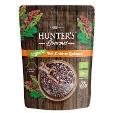 Hunter Gourmet Super Foods Cocoa Nib 300g
