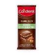 Canderel Chocolate Crispy Almond 100g