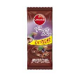 Canderel Chocolate Fruity & Nutty 100g