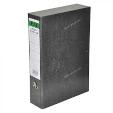 Fis Rigid Closed Box File 1pc