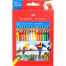 36 Color Pencil 1pc
