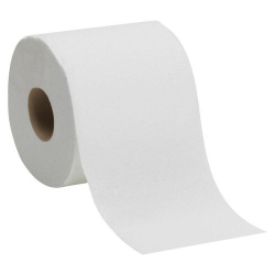 Super Toilet Roll 10x100s