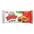 Elvan Today Croissant Chocolate 270g