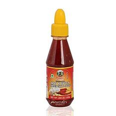 Palazi Sweet Chili Sauce 440ml