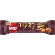 Nestle 1927 Wafer Dark Chocolate Wafer 28g