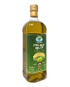 Watertree Extra Virgin Olive Oil 1L