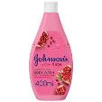 Johnson'S Vita Rich Pomegranate Body Wash 300ml