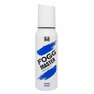 Fogg Master Oak Body Spray 150ml + 120ml