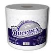 Queenex Maxi Roll 2x375g