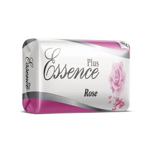 Essence Plus Floral Soap 125g