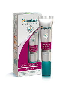 Himalaya Under Eye Cream 15ml