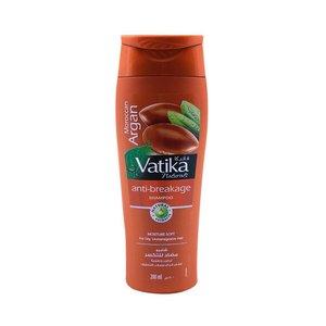 Vatika Shampoo Argan For Dry Hair 12x400ml