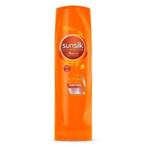 Sunsilk Conditioner Instant Restore 12x350ml
