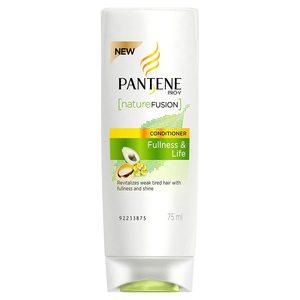 Pantene Conditioner Natural Fusion 12x360ml