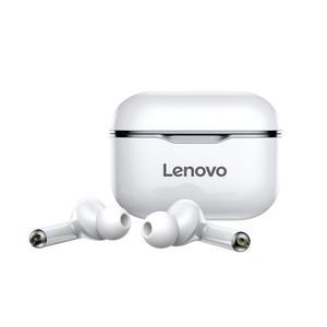 Lenovo Bluetooth Livepods Lp1 1pc