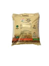 Emirates Barley Flour 5kg