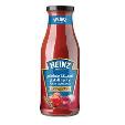 Heinz Tasbeeka Arabic Spices 2x290g